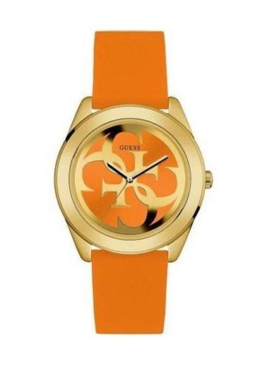 Guess Saat Oranj